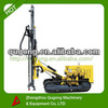 KG920A 1.0~1.7Mpa Middle Pressure Crawler offshore oil drilling rig