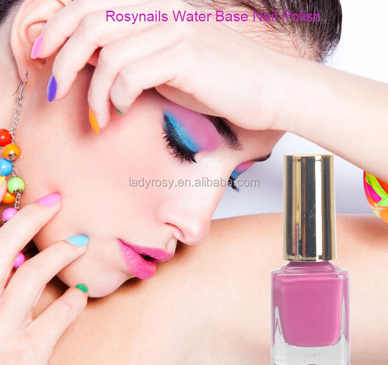 Nail Art Polishes Prices, Nail Art Polishes Prices Suppliers and ...