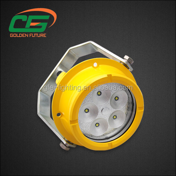 led marine dock lights, led marine dock lights suppliers and, Reel Combo