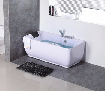 Sanitary Bath Tub Bathtubs And Whirlpools Bathtub Malaysia - Buy ...