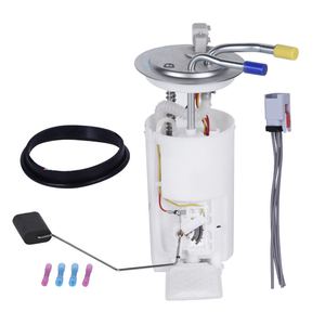 OE New Replacement Electric Fuel Pump Assembly For 04-02 CHEVROLET SUBURBAN 1500&GMC YUKON XL 1500 V8-5.3L B3560M