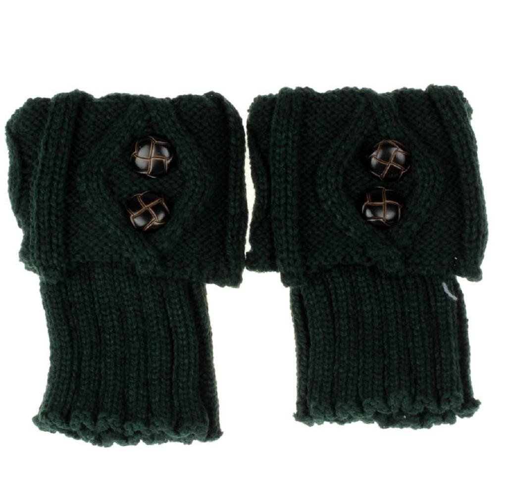 Cheap Knit Patterns For Boot Cuffs, find Knit Patterns For Boot ...