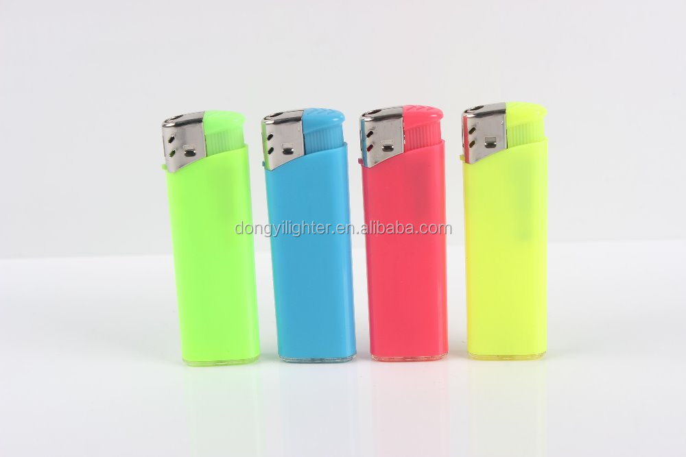 Export products disposable electronic lighters
