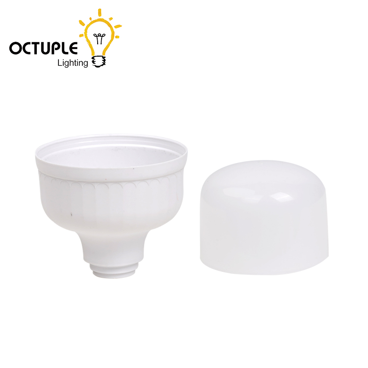 360 degree lamp warm white/white light 20 watt B22 E27 led bulb