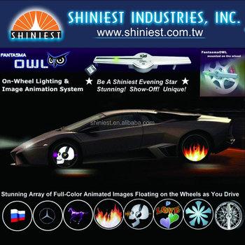 https://sc01.alicdn.com/kf/HTB1l3utJpXXXXXNXXXXq6xXFXXX3/Hot-Sale-Auto-Lighting-System-WL-1702R.jpg_350x350.jpg