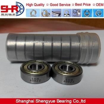 Bearing Mcmaster Carr 608 Mcmaster Bearing - Buy Bearing Mcmaster  Carr,Mcmaster Bearing,608 Bearing Product on Alibaba com