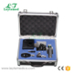 LTEY-XPC cheap otoscope and ophthalmoscope set