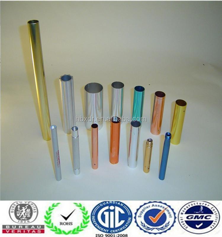 Mochila Marco De Aluminio - Buy Product on Alibaba.com