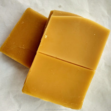 in Bulk or Retail Organic Beeswax 100% All Natural Bees Wax