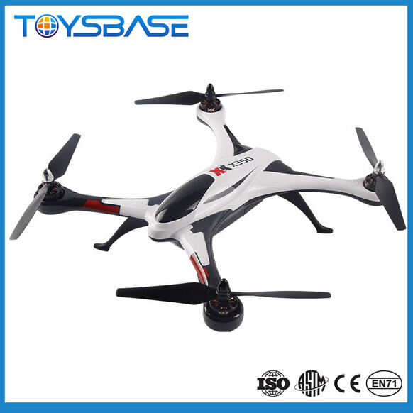4CH 6-Axis XK X350 3D STUNT FPV RC Quadcopter Toy Helicopter Motor, 4ch drone quadcopter ufo with camera
