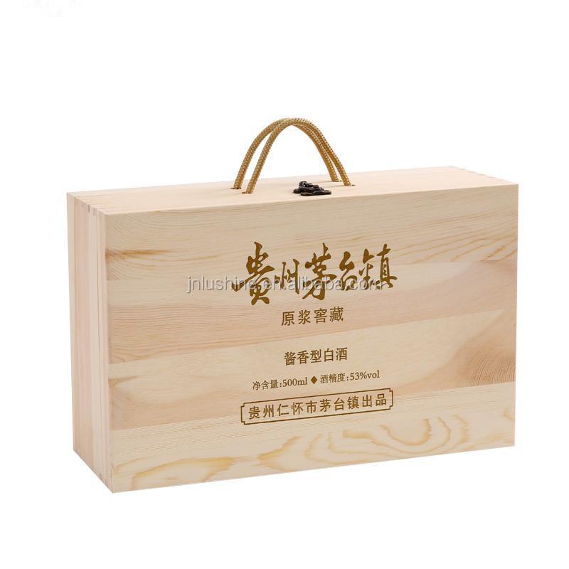 Finden Sie Hohe Qualität Holz Bierkästen Hersteller und Holz ...