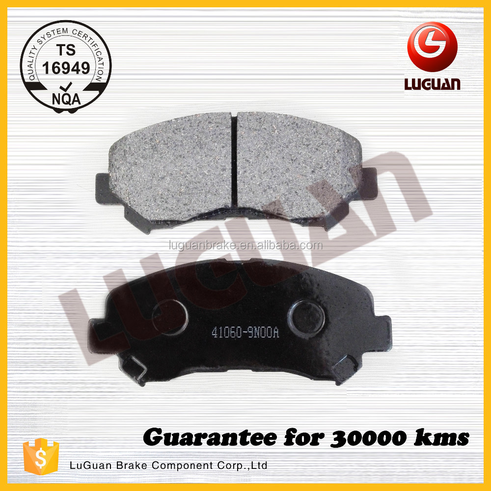 Brake pads for juke brake pads for juke suppliers and manufacturers at alibaba com