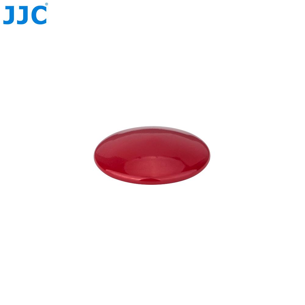 JJC SRB-NSBDR(1).jpg