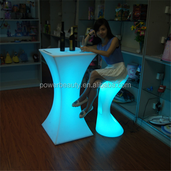 Rattan High Table Bar,outdoor Furniture Rattan Bar Table And Bar Stool,bar  Table
