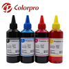 Bulk pigment ink for T5801-T5809 ink cartridge for EPSON Stylus Pro 3800