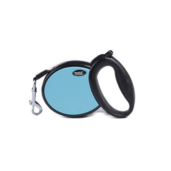 2018 Best Selling Pet supplies Retractable dog leash