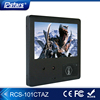 10Inch wall mount Android LCD Digital Advertising Display with NFC/Touch screen(RCS-101CTAZ)