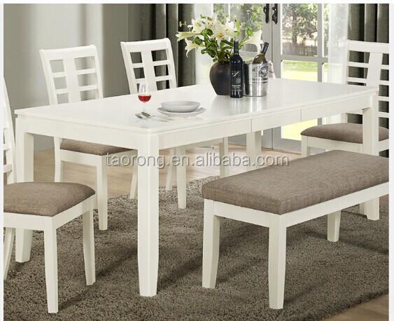 Modern Restaurant Furniture Upholstery Chair Wood Trdt-367