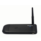AM 8251 Дисплей WiFi адаптер Miracast тв dongle ezcast ipush DLNA airplay mirrorop iphone телевидения projector частный случай