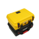 ABS waterproof portable safty equipment protective case