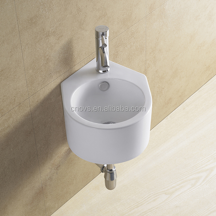 . Hot Sale Corner Wash Basin Simple Design Sink Bowl  View Sink Bowl  OVS  Product Details from Foshan OVS Sanitary Ware Co   Ltd  on Alibaba com