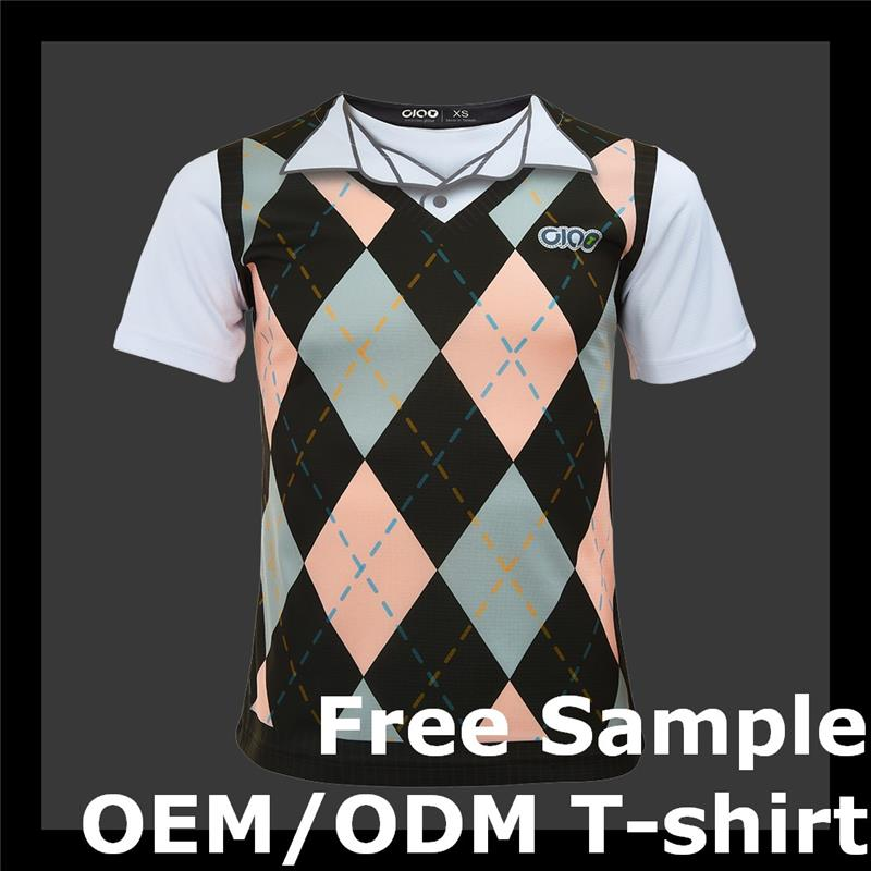 1509A02 Wholesale brand dri fit sportswear on soccer jersey for woman, men's and baby clothing