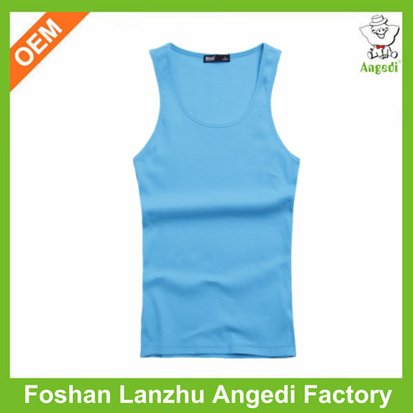wholesale high quality thailand clothing manufacturers