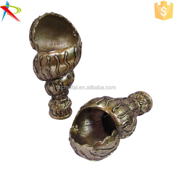window finials and rods images curtain exceptional outdoor ball rod for design wood bronze bay