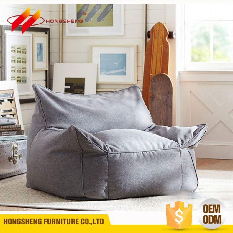 nice foam folding sofa bed