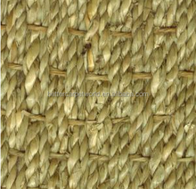 Good Quality Cheap Price Latex Backing Sisal Carpet for luxury hotel carpet