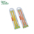 Waterproof various school custom size colorful eco friendly office rubber band