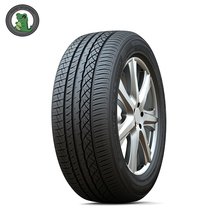 China Famous Tyre Brand 235/35r20 and 235/35zr20 Passenger Car Tyre with ECE