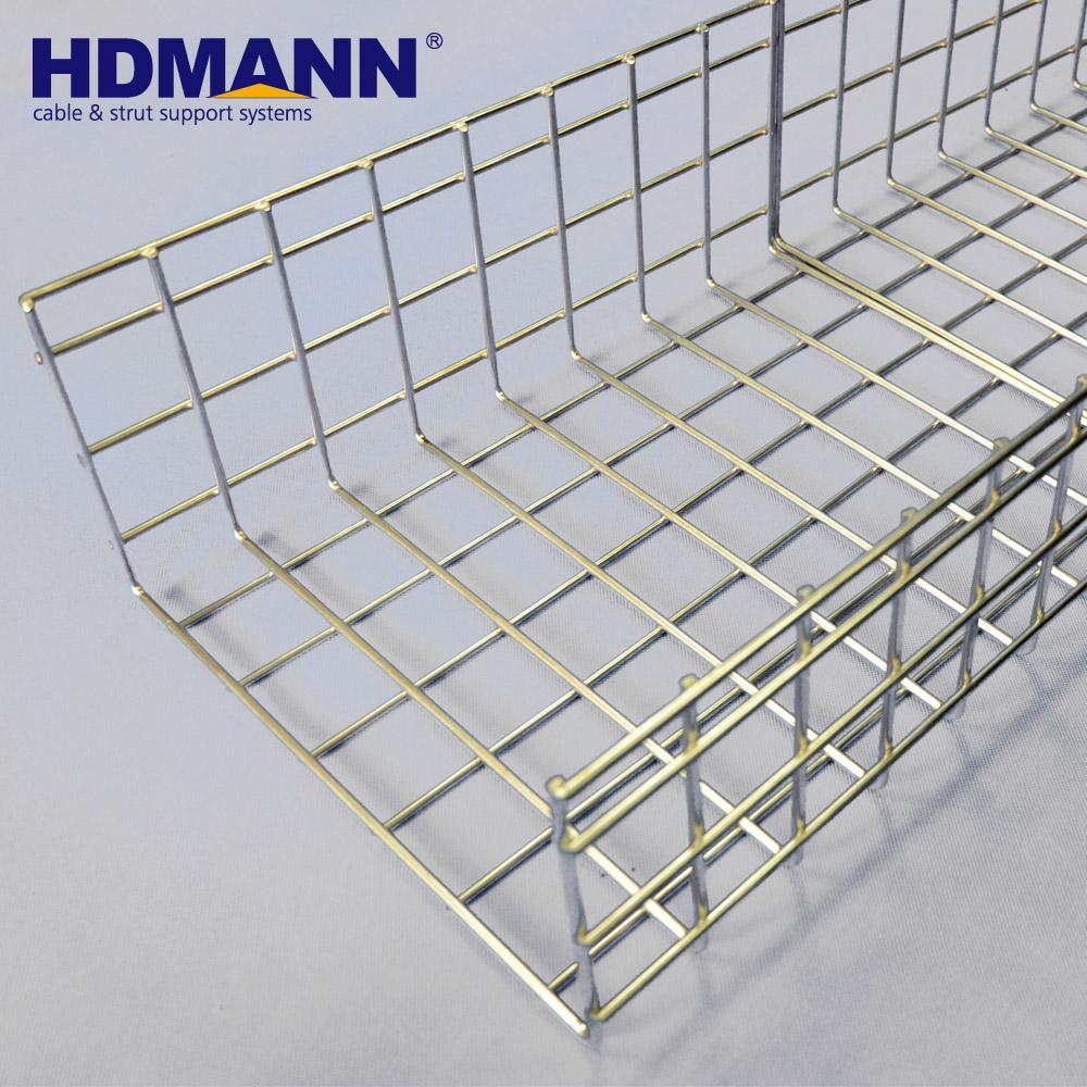 Galvanized Wire Mesh Baskets, Galvanized Wire Mesh Baskets Suppliers ...