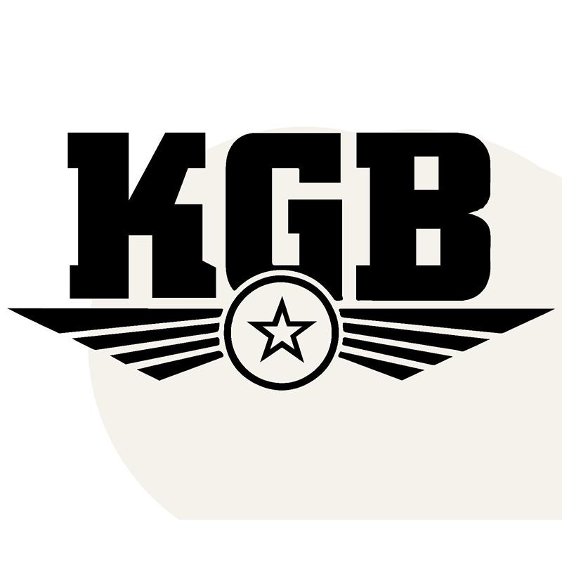 Kgb coupon code / Livingsocial restaurant deals