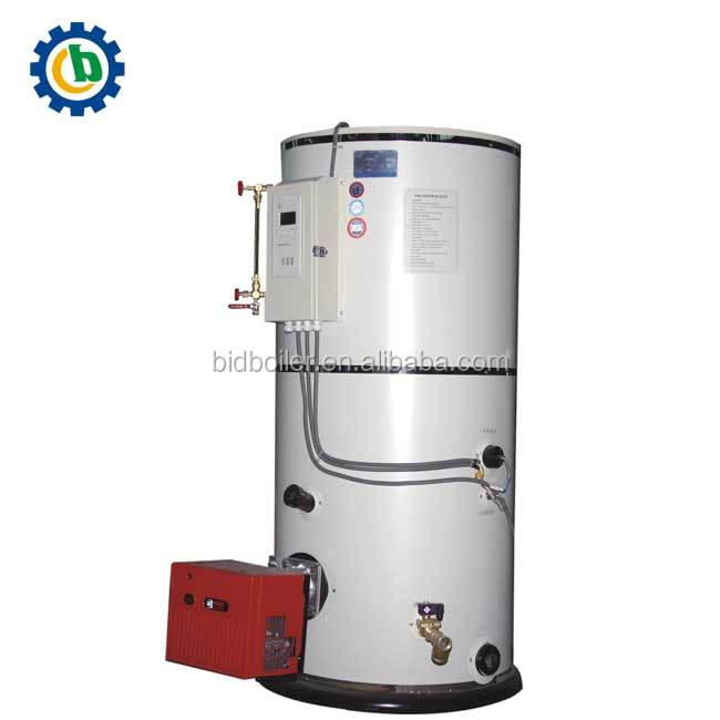 Small Laundry Boiler Machine, Small Laundry Boiler Machine Suppliers ...