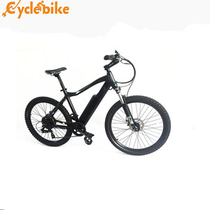 Best selling 20'' city folding e bike for women