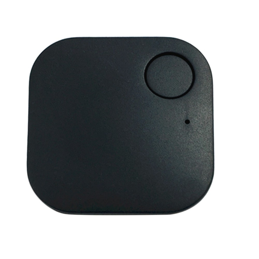 Hottest Bluetooth anti-lost tracking devices, support self-portrait, compatible both iOS and Android