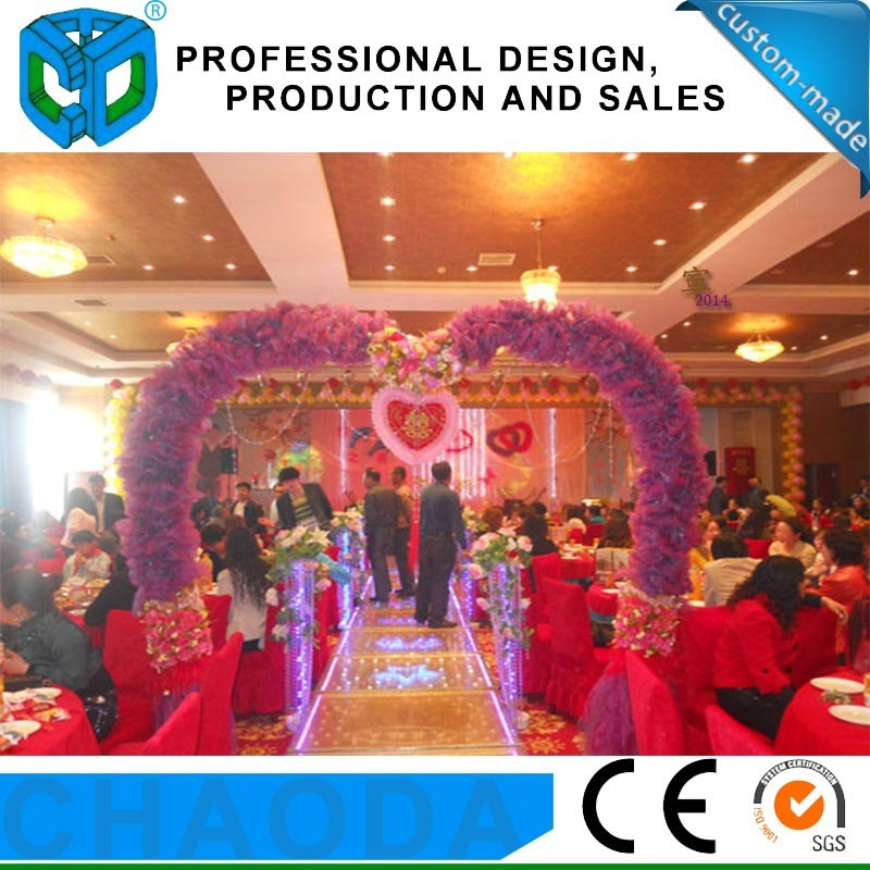 China wedding stage decorations sets china wedding stage china wedding stage decorations sets china wedding stage decorations sets manufacturers and suppliers on alibaba junglespirit Choice Image