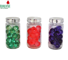Colorful shaped Bath beads, Bath pearls, Bath oil beads Wholesale