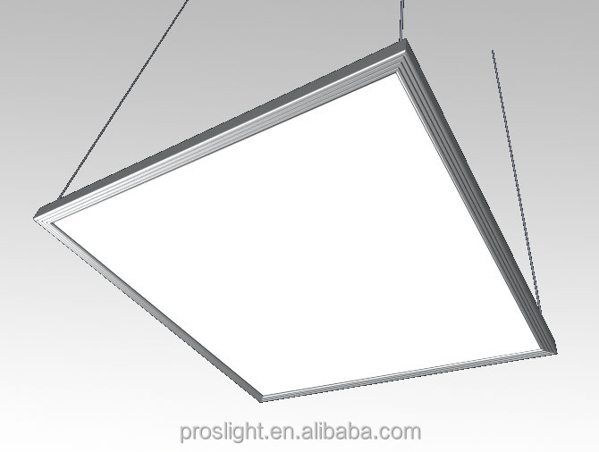 600x600 led suspended ceiling lighting panel5700k6500k panel led 600x600 led suspended ceiling lighting panel5700k6500k panel led lighthang led mozeypictures Gallery