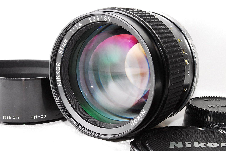 DURAGADGET Slim 77mm UV Filter Lens Protector for Nikon 70-200mm f//2.8G ED-IF AF-S VR Zoom-Nikkor