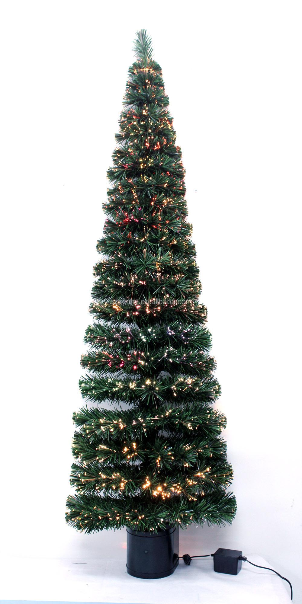 Fiber Optic Christmas Tree Power Supply Buy Fiber Optic  - Fiber Optic Christmas Tree Power Supply
