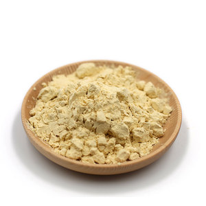 Organic Soy Protein Soybean Protein Powder concentrate prices