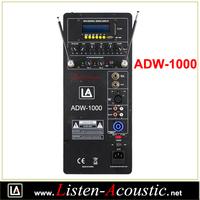 ADW-1000 Plate Cass D Power Amplifier Board