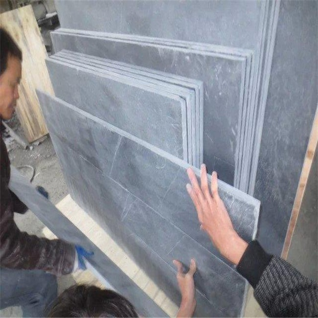 Factory Price Slate Slabs For
