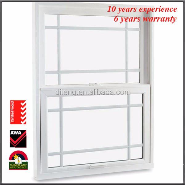Window sash replacement good paradigm windows awning for Window sash replacement