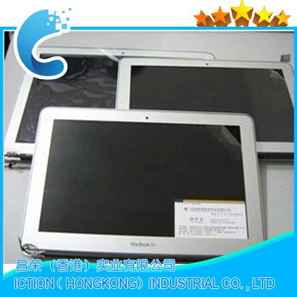 "Brand New For Macbook Air 13.3 ""A1466 LED LCD Screen Display assembly 2013 MD760LL/A*,MD760LL/B*"