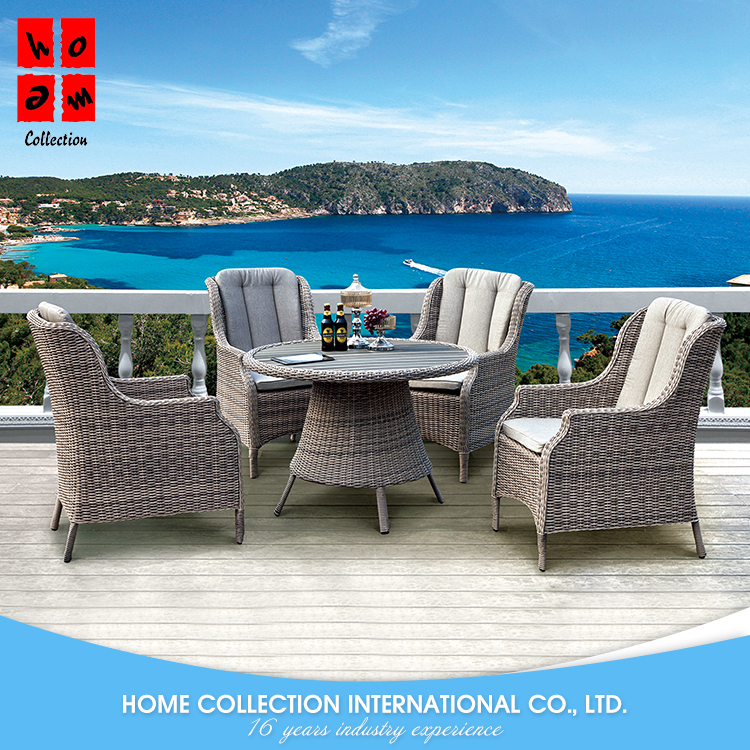 China Outdoor Furniture Direct, China Outdoor Furniture Direct  Manufacturers And Suppliers On Alibaba.com