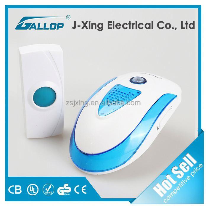 Doorbell Function, Doorbell Function Suppliers and Manufacturers at ...