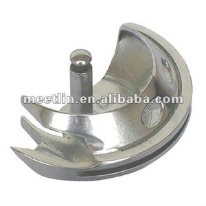 BROTHER SHUTTLE HOOK